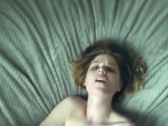 Hot Homemade Fuck and Anal
