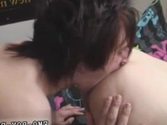 American nude sex photo and movie teen boy punk gay porn Resident Model