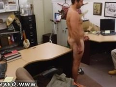 Gay blowjobs brothers first time Straight guy heads gay for cash he needs