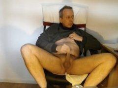 P181 pornbub nude boy jerking off publicly webcam 7c8a1 big dick cock Penis