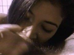 Hot Indian Goddess First Time Sex