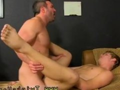 Papa gay sex movieture and white erected fucking penis photo first time