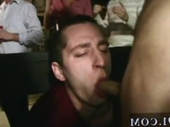 Finger in the ass hole gay porn movieture But as briefly as these pledges