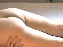 jolie salope francaise - visitez le site baise24