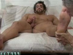 Sexy bare gays doing sex small movies and country boy fuck black boy gay