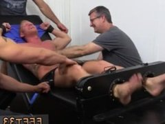 Home made bj gay sex movies Johnny Gets Tickled Naked