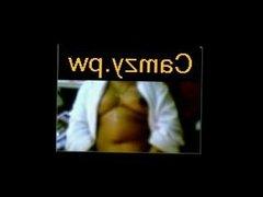 Camzy.PW - Webcam milf uses machine