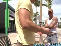 Black huge gay cock naked in public and gays outdoor movies We manage to