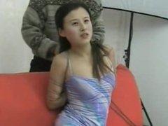 Asian Bondage 2