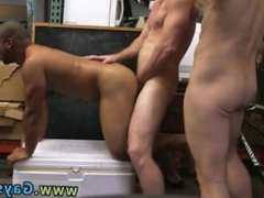 Young boy pawn gay Desperate boy does anything for money