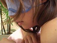Japan Sensual Massage 6 (DLEP-001)