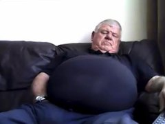 sexiest grampa ever?