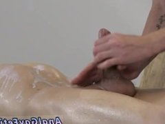 Dry sex gay porno homo and naked boy sex dad He's one of our fellows who