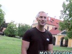 Boy give his cum to older men gay Horny Men