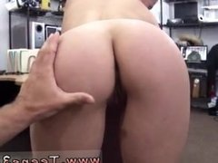 Busty latina monster cock and amateur swinger house first time A