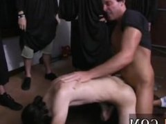 Young boys small boy sex film and cute boy sex gay and sodomy This weeks