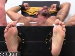 Pilipino boy sex gay video download first time Alessio Revenge Tickled