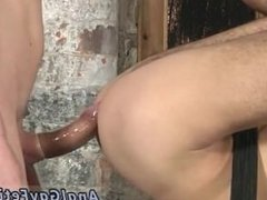 Male bondage manchester and gay first time young bondage stories first