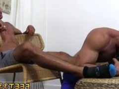 Boys clips sex gays full movies collection full length Johnny Hazzard