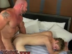 Free hardcore gay porn xxx and boy fuck mare download We would all love