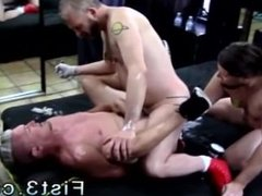 Young boys having gay sex with each other Fists and More Fists for Dick