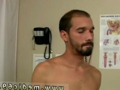 Gay daddy sex movies mobile The patient seems nearly thrilled at the