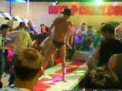 Gay men sex movie in farm This awesome male stripper soiree heaving with