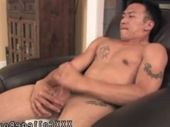 Extreme brutal gay sex tube He commences to yell and wring out a cumload