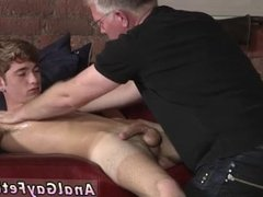 Asians sucking black cocks in bondage free gay porn Spanking The