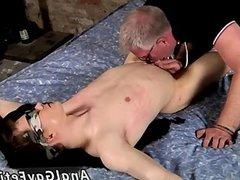 Collage boys masturbation tube gay The