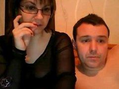 Webcam 094 no sound