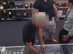 Gays blowjobs gallery Public gay sex