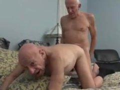 Grandpa In LOve