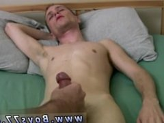 Men in sperm underwear and blond boys gay sex tube I got a bit more bold