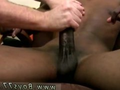 Gay sex positions for a big penis and naked boy pubes I removed his