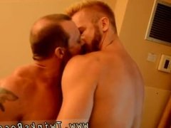 Sex gay boys cartoon The Boss Gets Some Muscle Ass