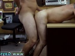 Gay porn uncut jewish boy blowjob and old nature man gay sex oil Snitches
