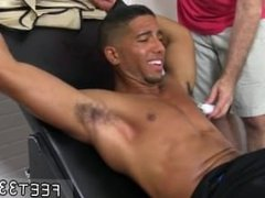 Sex boy gay video uk and young naked light skin gay boys porn free videos