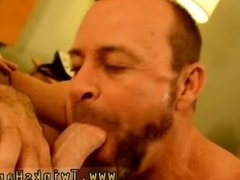 Boy asia gay sex tube Casey enjoys his boys young, but legal, and after