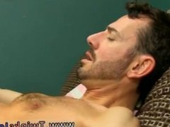 Boys gay sex first time and uncut twink americans Bryan makes Kyler