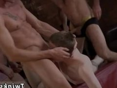 Emo boy gay porn movieture galleries full length Twink For Sale To The