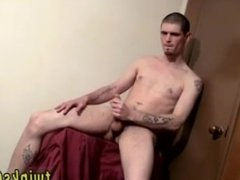 Sleeping boy cock gay sex The piss starts to flow, squirting out over his