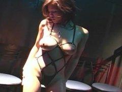 Oil Dance - Daiya Mizusawa
