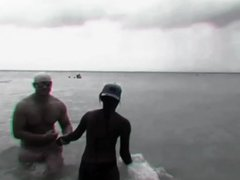 COCO Bango- Promo 1
