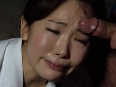 Deepthroat Ai Mizushima 2