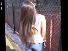 Instagram Hair Videos (Compilations) Part - 3 - Love Hair Seduction