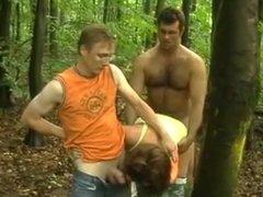 submissive slut gangbang hynosis for women