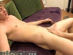 Black men nude hairy butts gay full length