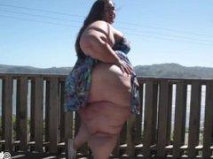 bbw big ass
