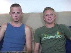 Hot dicks sex movies and teen boys gey gay porn stories Both studs